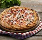 פיצה אנטיפסטי